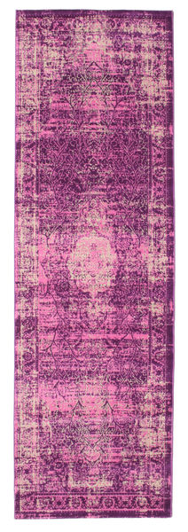 Jacinda - Roze tapijt RVD14120