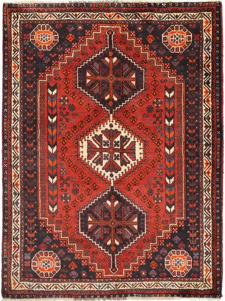 Ghashghai tæppe XVZZI183