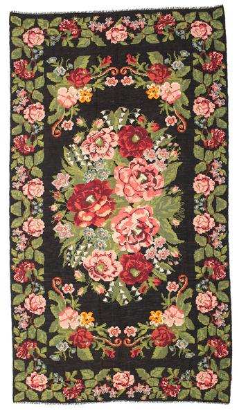 Rose Kelim Moldavia carpet XCGZF1287