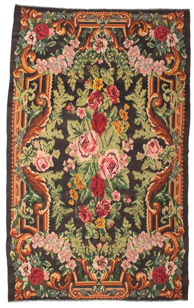 Rozenkelim Moldavia tapijt XCGZF1277