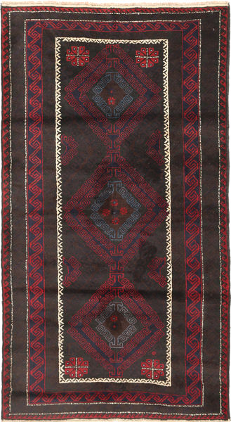 Baluch carpet ACOI144