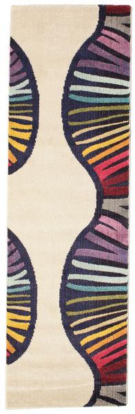Vases matta CVD13695