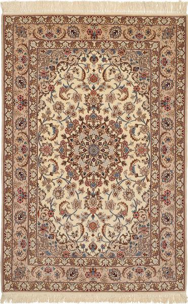 Isfahan silkesvarp matta TTF13