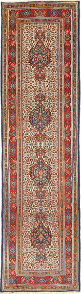 Moud carpet BTE174
