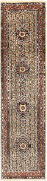 ムード 絨毯 BTE155