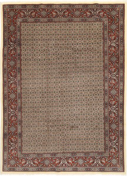 Moud Sherkat Farsh carpet BTE5