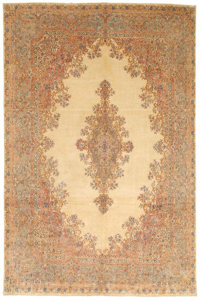 Kerman matta NAZA508