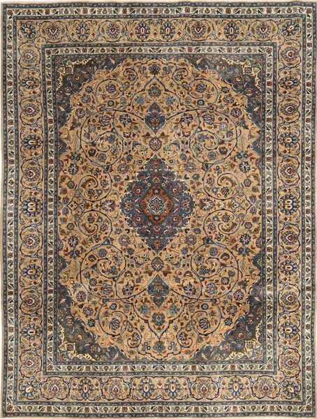 カシュマール パティナ 絨毯 MRA393