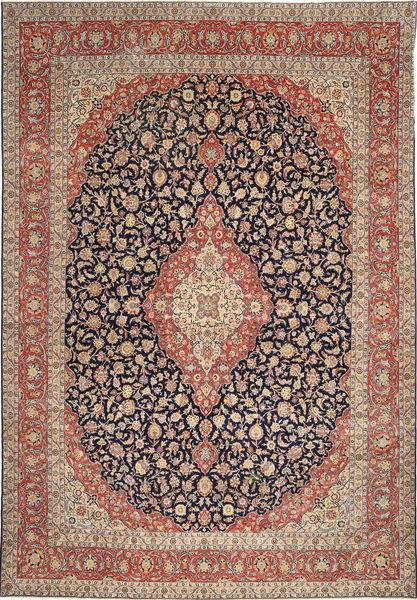 Keshan Patina carpet MRA307