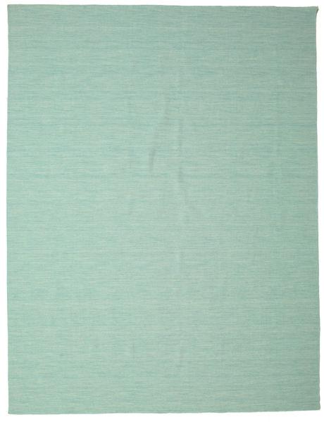 キリム ルーム - Mint 絨毯 CVD14487