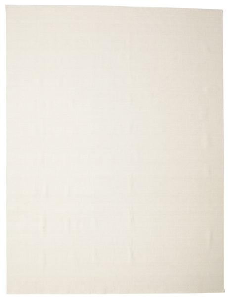 Kilim Loom - Cream rug CVD14519