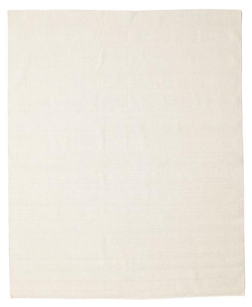 Tapis Kilim Loom - Cream CVD14532