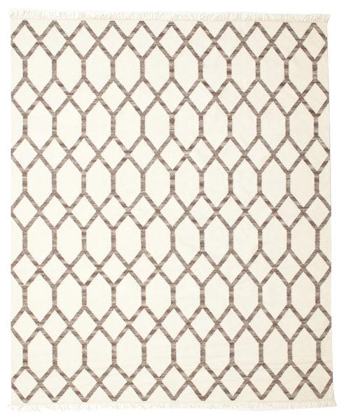 Renzo tapijt CVD14483