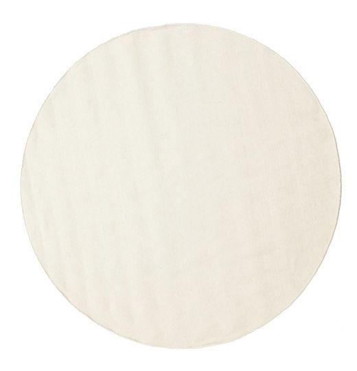 Kelim Loom - Cream-matto CVD14545