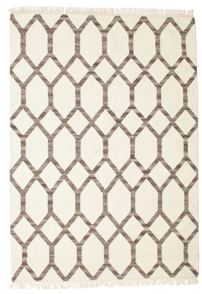 Renzo carpet CVD14485