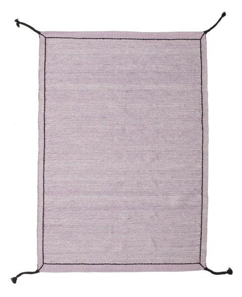 Cara tapijt CVD14445