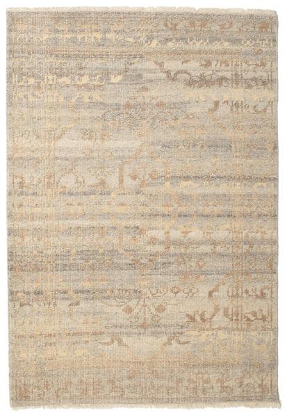 Lenore Vintage carpet CVD14376