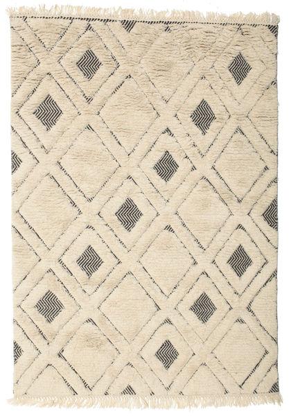 Yoko tapijt CVD14402