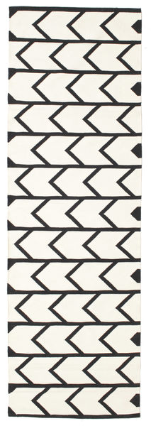 Delia tapijt CVD14443