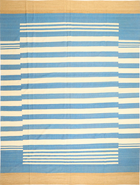 Kilim Modern carpet ABCS1509