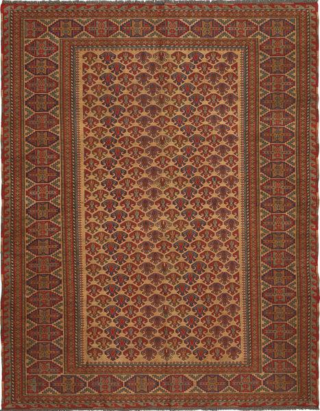 キリム ロシア産 スマーク 絨毯 GHI1074