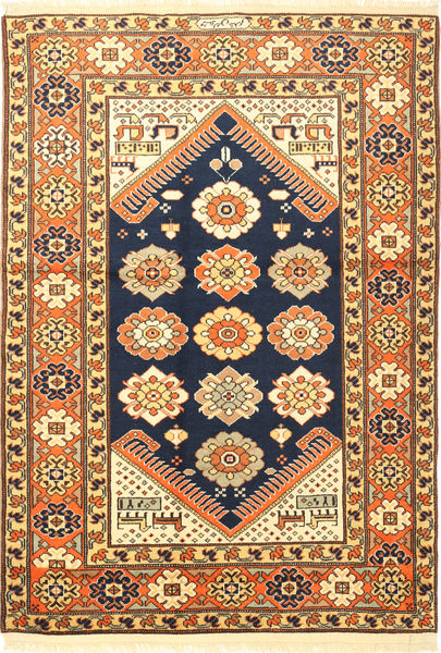 Taspinar 絨毯 GHI1164