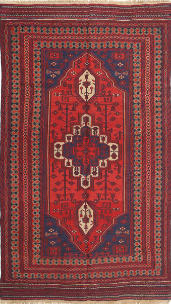 Tapete Kilim russo GHI1046