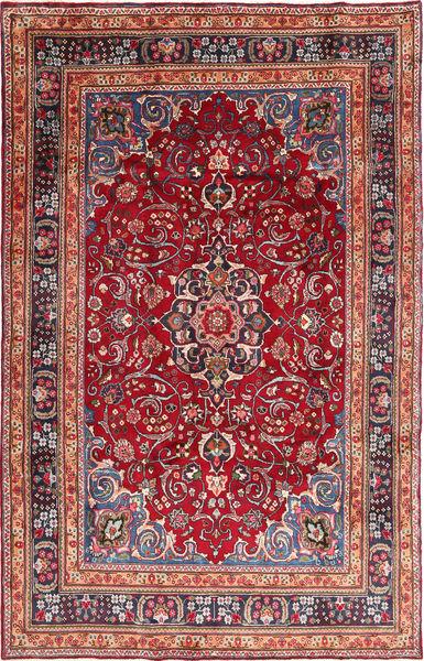 Mashad carpet RXZD55