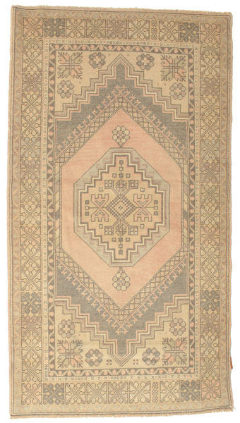 Alfombra Colored Vintage XCGZK1733
