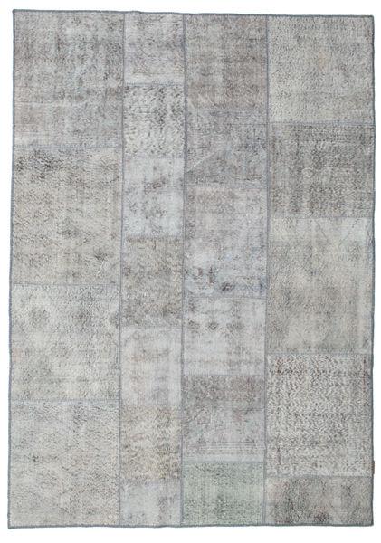 Patchwork tapijt XCGZK2224