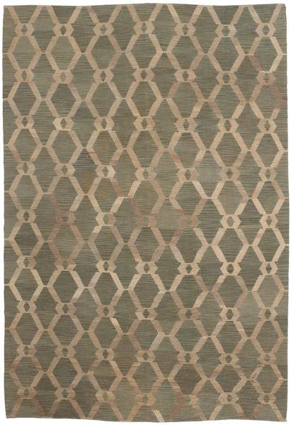 Kelim Moderne tapijt NAZB2890