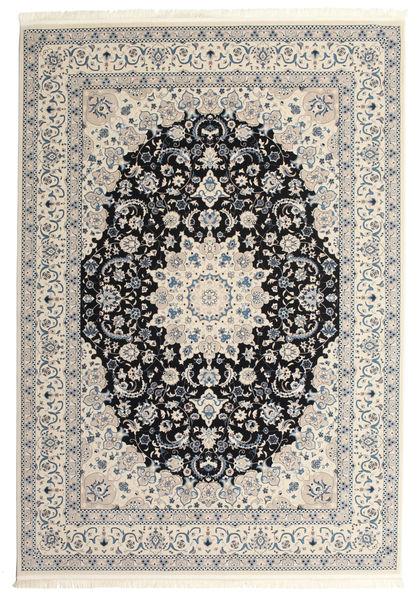 Nain Emilia - Mörkblå matta CVD15361