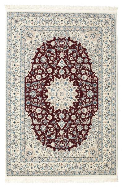 Nain Emilia - Donkerrood tapijt CVD15444