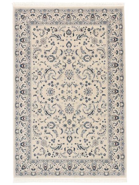 Nain Florentine - Cream rug CVD15621