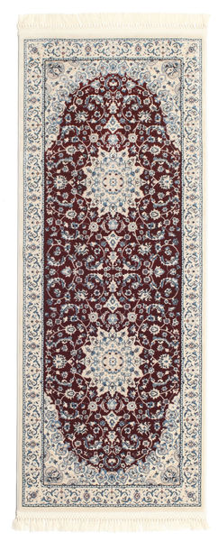 Nain Emilia - Donkerrood tapijt CVD15443