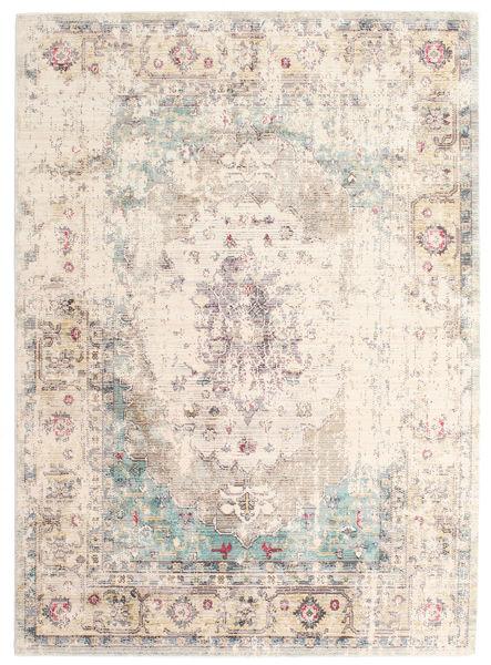 Octavia - Blauw tapijt CVD15350
