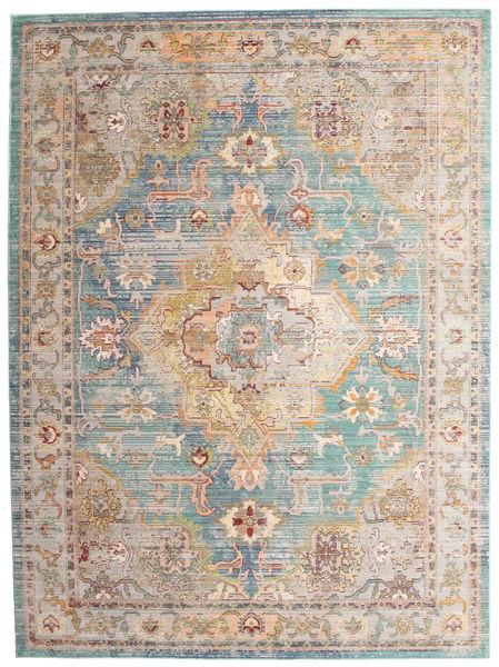 Shayna tapijt CVD15342