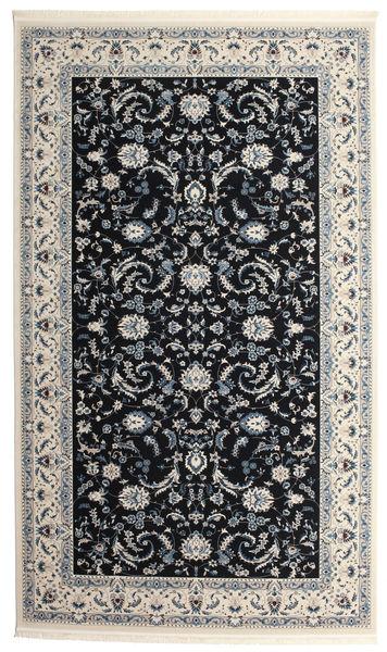 Nain Florentine - Dunkelblau Teppich  300X500 Orientalischer Dunkelgrau/Beige Großer ( Türkei)