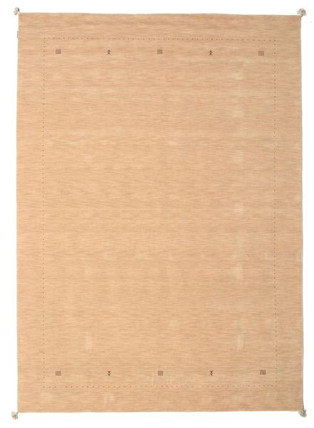 Loribaf Loom tapijt KWXZM4