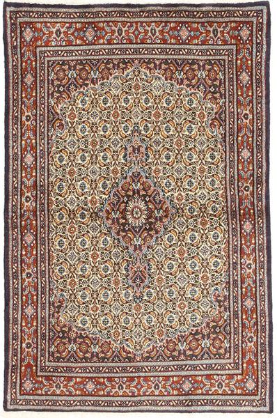 Moud carpet RXZF323