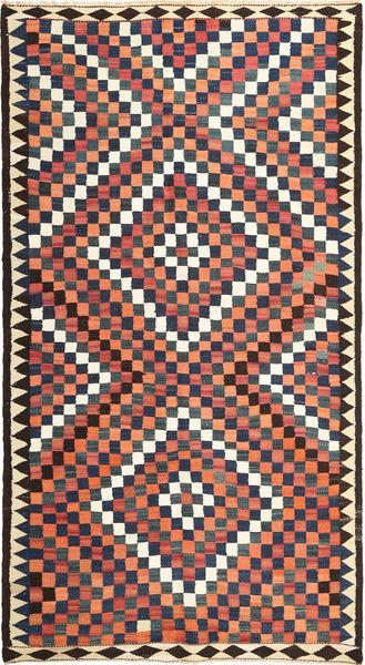 Kilim Fars szőnyeg AXVG127