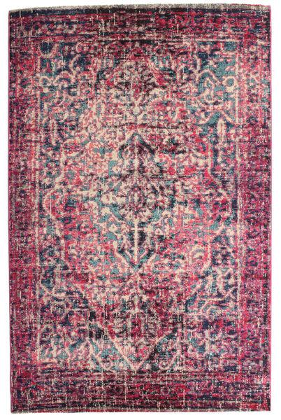 Rita tapijt RVD15724