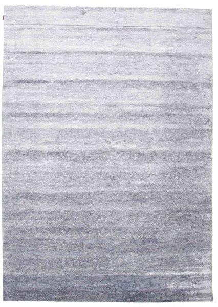 Himalaya 絨毯 ORB767