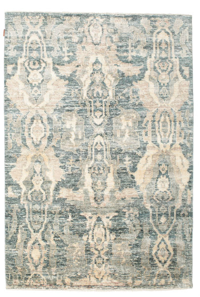 Himalaya carpet ORB663