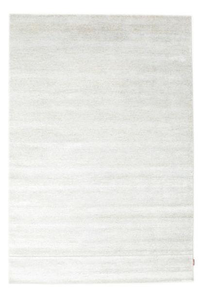 Himalaya Matto 238X304 Moderni Käsinsolmittu Beige/Valkoinen/Creme ( Intia)