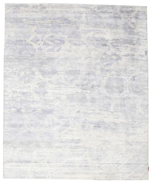 Himalaya matta ORB560