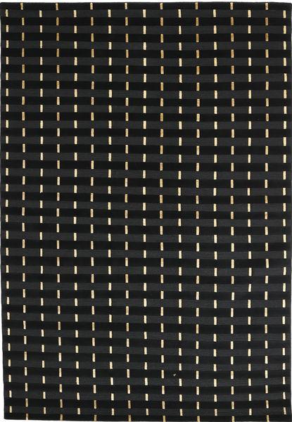 Himalaya carpet RXZE13