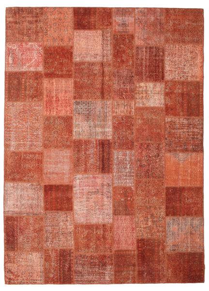 Patchwork tapijt XCGZM1012