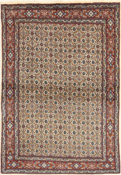 Moud carpet RXZF329