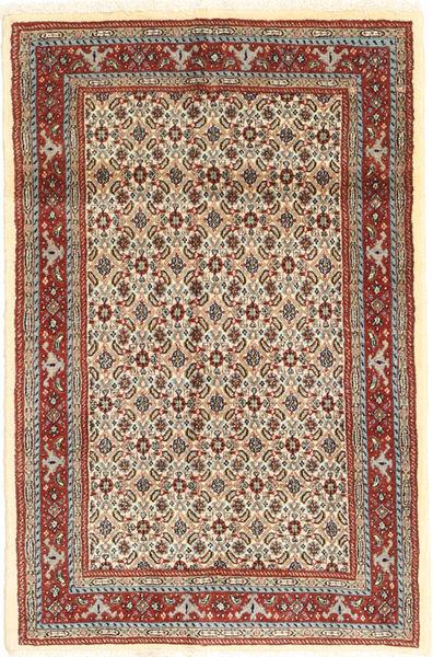 Moud carpet RXZF278
